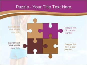 0000080071 PowerPoint Template - Slide 43