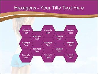 0000080071 PowerPoint Template - Slide 44