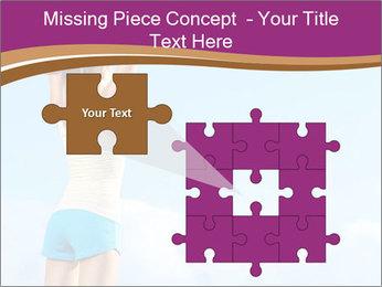 0000080071 PowerPoint Template - Slide 45