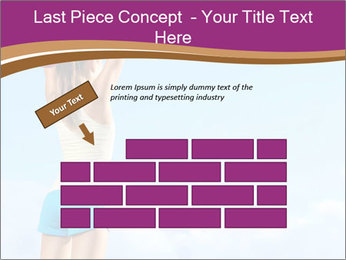 0000080071 PowerPoint Template - Slide 46