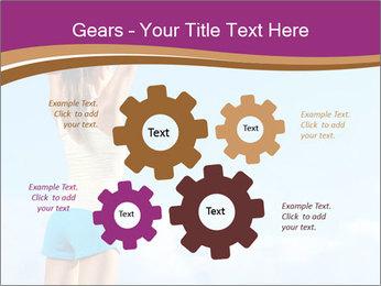 0000080071 PowerPoint Template - Slide 47