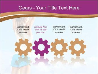 0000080071 PowerPoint Template - Slide 48