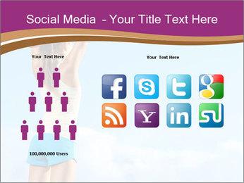 0000080071 PowerPoint Template - Slide 5
