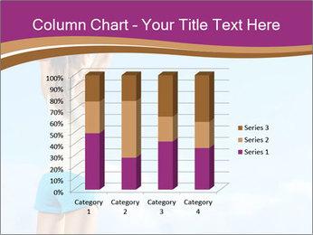 0000080071 PowerPoint Template - Slide 50
