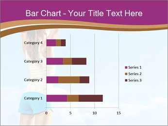 0000080071 PowerPoint Template - Slide 52