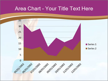 0000080071 PowerPoint Template - Slide 53