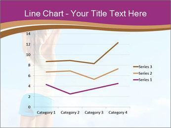 0000080071 PowerPoint Template - Slide 54