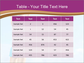 0000080071 PowerPoint Template - Slide 55