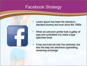 0000080071 PowerPoint Template - Slide 6