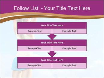0000080071 PowerPoint Template - Slide 60