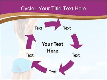 0000080071 PowerPoint Template - Slide 62