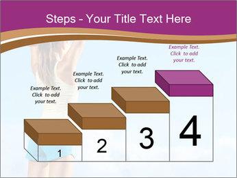 0000080071 PowerPoint Template - Slide 64