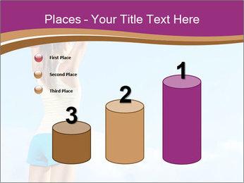 0000080071 PowerPoint Template - Slide 65