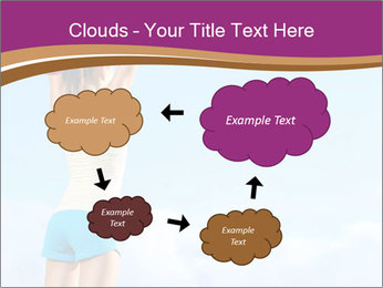 0000080071 PowerPoint Template - Slide 72