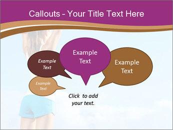 0000080071 PowerPoint Template - Slide 73
