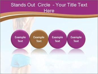 0000080071 PowerPoint Template - Slide 76