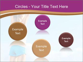 0000080071 PowerPoint Template - Slide 77