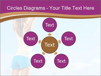 0000080071 PowerPoint Template - Slide 78