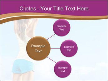 0000080071 PowerPoint Template - Slide 79
