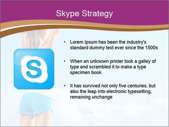 0000080071 PowerPoint Template - Slide 8