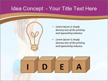 0000080071 PowerPoint Template - Slide 80