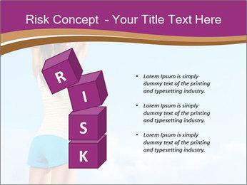 0000080071 PowerPoint Template - Slide 81