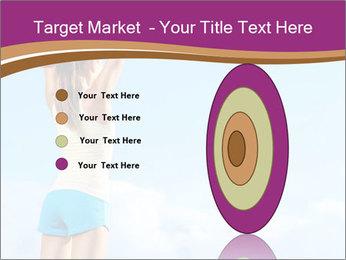 0000080071 PowerPoint Template - Slide 84