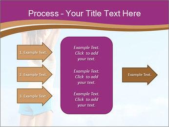 0000080071 PowerPoint Template - Slide 85