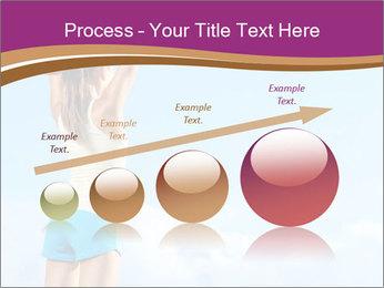0000080071 PowerPoint Template - Slide 87