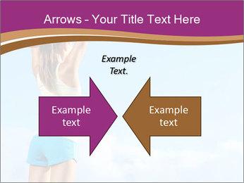 0000080071 PowerPoint Template - Slide 90