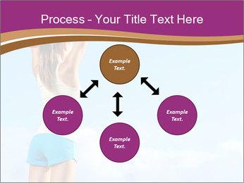 0000080071 PowerPoint Template - Slide 91