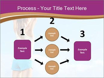 0000080071 PowerPoint Template - Slide 92