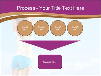 0000080071 PowerPoint Template - Slide 93