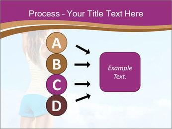 0000080071 PowerPoint Template - Slide 94
