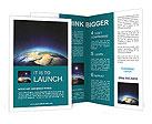 0000080072 Brochure Template