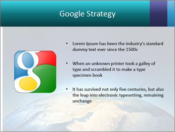 0000080072 PowerPoint Templates - Slide 10