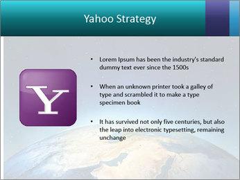 0000080072 PowerPoint Templates - Slide 11