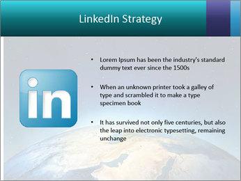 0000080072 PowerPoint Templates - Slide 12