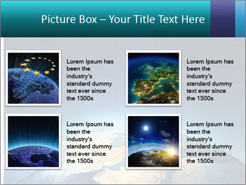 0000080072 PowerPoint Templates - Slide 14