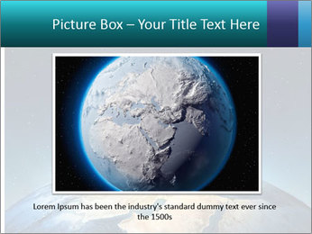 0000080072 PowerPoint Template - Slide 15