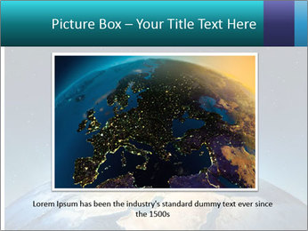 0000080072 PowerPoint Template - Slide 16