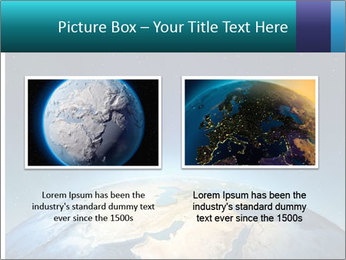 0000080072 PowerPoint Template - Slide 18