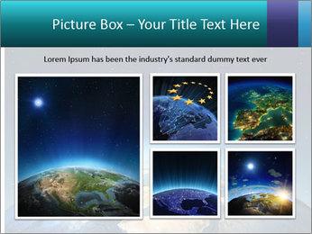0000080072 PowerPoint Templates - Slide 19