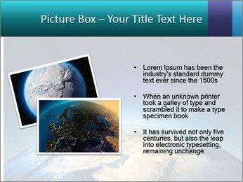0000080072 PowerPoint Templates - Slide 20