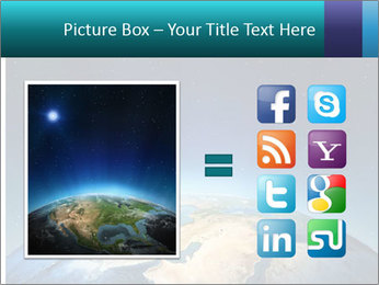 0000080072 PowerPoint Template - Slide 21