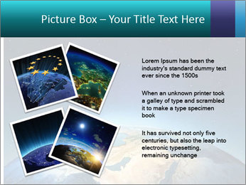 0000080072 PowerPoint Template - Slide 23