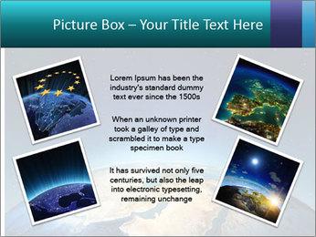0000080072 PowerPoint Templates - Slide 24