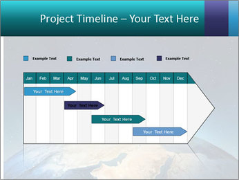 0000080072 PowerPoint Template - Slide 25