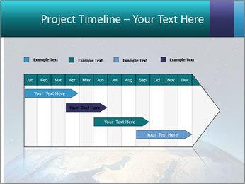 0000080072 PowerPoint Templates - Slide 25