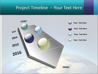 0000080072 PowerPoint Template - Slide 26